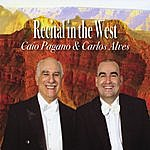 Caio Pagano Recital In The West
