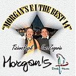 Morgan Morgan's E i The Best 14