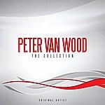 Peter Van Wood Peter Van Wood: Le Origini