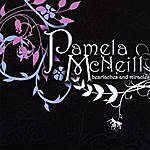 Pamela McNeill Heartaches And Miracles