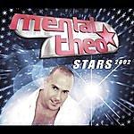 Mental Theo Stars 2002 (5-Track Maxi-Single)