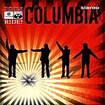 Columbia Orchestra Join Our Ride
