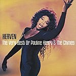 The Chimes Heaven - The Very Best Of