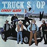 Truck Stop Cowboy Alarm