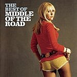 Middle Of The Road Best Of