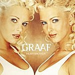 Graaf Heartbreaker (3-Track Maxi-Single)