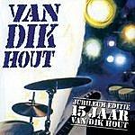 Van Dik Hout Van Dik Hout - 15 Jaar