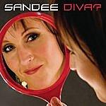 Sandee Diva?