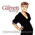 Lesley Garrett The Best Of Lesley Garret