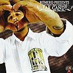 Romero Ear Candy