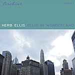 Herb Ellis Ellis In Wonderland