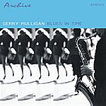 Gerry Mulligan Blues In Time