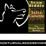Sean Biddle Salsa Caliente (2-Track Single)