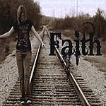 Faith Something Real