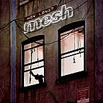 Mesh How Long (5-Track Maxi-Single)