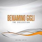 Beniamino Gigli Beniamino Gigli: Le Origini