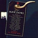 Leslie Mandoki Man Doki - People In Room No. 8