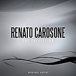 Renato Carosone Renato Carosone: Le Origini