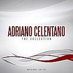 Adriano Celentano Adriano Celentano: Le Origini