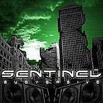 Sentinel Subversive