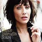Natalie Imbruglia Scars (2-Track Single)