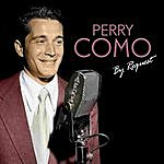 Perry Como By Request