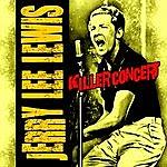 Jerry Lee Lewis Killer Concert