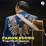Faron Young Together Again