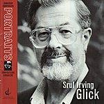 Maureen Forrester Canadian Composers Portraits: Srul Irving Glick
