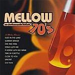 Jack Jezzro Mellow 70s