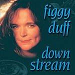 Figgy Duff Downstream