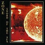 Zone Sword Of The Sun