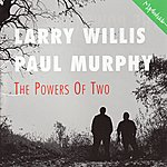 Paul Murphy Band The Powers Of Two
