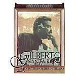 Gilberto Santa Rosa A Dos Tiempos De Un Tiempo