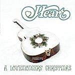 Heart Heart Presents A Lovemongers' Christmas