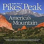 Randy Rogers Band The Audio Tour Of Pikes Peak - America's Mountain