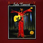 Billy Connolly Solo Concert (Reissue)