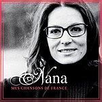 Nana Mouskouri Mes Chansons De France