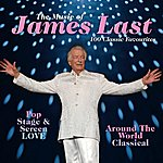 James Last & His Orchestra The Music Of James Last: 100 Classic Favourites