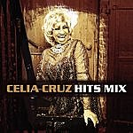 Celia Cruz Celia Cruz Hits Mix