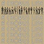 Original Broadway Cast A Chorus Line