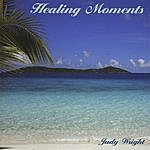 Judy Wright Healing Moments