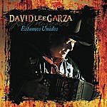 David Lee Garza Y Los Musicales Estamos Unidos
