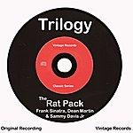 The Rat Pack Trilogy