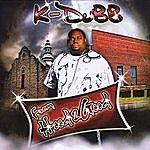 K-Dubb From Hood 2 Good