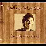 Murray McLauchlan The Best Of Murray Mclauchlan: Songs From The Street