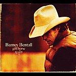 Barney Bentall Gift Horse