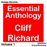 Cliff Richard Essential Anthology (Essential Anthology, Vol. 1)