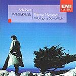 Thomas Hampson Schubert - Die Winterreise
