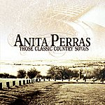 Anita Perras Those Classic Country Songs